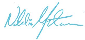 fit vegan signature