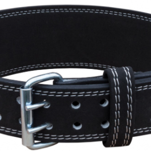 Strength Shop Vegan Weightlifting Belt FITVEGANCHEF for 10% OFF